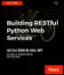 RESTful 파이썬 웹 서비스 제작(acorn+PACKT 시리즈)