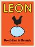 [보유]Little Leon: Breakfast & Brunch