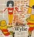 [보유]Rose Wylie
