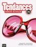 [보유]Tendances - Niveau A1 - Livre de l'eleve + DVD-Rom