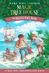 [보유]Magic Tree House. 4: Pirates Past Noon