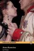 PLPR 6:Anna Karenina (BK+CD)
