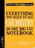 [보유]Everything You Need to Ace Chemistry in One Big Fat Notebook