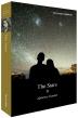 The Stars(별)(더클래식 미니미니북 영문판 27)