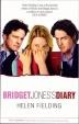 Bridget Jones's Diary (Film Tie-in)(Pocket Book)