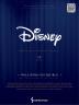 피아노로 연주하는 디즈니 OST 베스트(스프링)