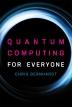 [보유]Quantum Computing for Everyone ( MIT Press )