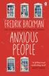 [보유]Anxious People