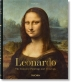 [보유]Leonardo. the Complete Paintings and Drawings