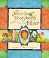[보유]The Jesus Storybook Bible