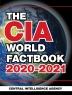 [보유]The CIA World Factbook 2020-2021