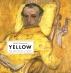 [보유]Yellow