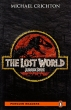 The Lost World: Jurrassic Park