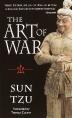 [보유]The Art of War