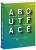 About Face 4 인터랙션 디자인의 본질(4판)(UX 프로페셔널 시리즈)
