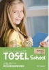 TOSEL School Junior 실전서(CD1장포함)