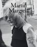 [보유]Martin Margiela