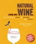 내추럴 와인(Natural Wine)(양장본 HardCover)