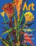 아트인컬처(Art In Culture)(2020년 4월호)