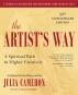 [보유]The Artist's Way: 25th Anniversary Edition