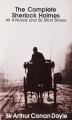 [보유]The Complete Sherlock Holmes (Vol. 1 & 2 Box Set)