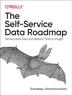 [보유]The Self-Service Data Roadmap