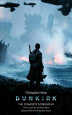 Dunkirk: The Complete Screenplay
