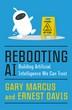 [보유]Rebooting AI