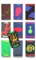 열린책들 창립 35주년 기념 세계문학 중단편세트(MIDNIGHT 세트)(전10권)
