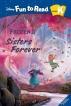 Frozen 2(Disney Fun to Read K-11)