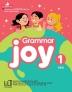 Grammar Joy 1