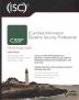 [보유]2 Cissp Certified Information Systems Security Professional Official Study Guide, 8e & Cissp Officia
