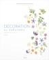 데커레이션 바이 가루하루(DECORATION by GARUHARU)(가루하루 마스터 북 시리즈 3)
