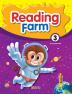 Reading Farm(리딩팜). 3(2021)(AudioCD1장포함)