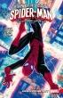피터 파커: 스펙태큘러 스파이더맨 Vol. 2(완결)(마블 그래픽 노블)