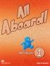 [보유]All Aboard 1(W/B)