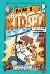 [보유]Mac B. Kid Spy. 5: The Sound of Danger