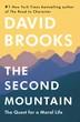[보유]The Second Mountain