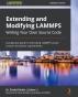 [보유]Extending and Modifying LAMMPS Writing Your Own Source Code