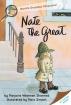 [보유]Nate the Great