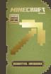 [����]Minecraft: Essential Handbook (Updated Edition)