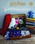 [보유]Harry Potter: Knitting Magic