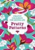 [보유]Pretty Patterns (컬러링북)