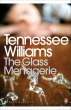 [보유]The Glass Menagerie ( Penguin Modern Classics )