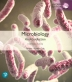 [보유]Microbiology: An Introduction