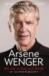 [보유]Arsene Wenger: My Life in Red and White
