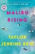 [보유]Malibu Rising