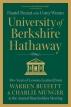 [보유]University of Berkshire Hathaway