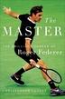 [보유]The Master