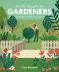 [보유]Mindful Thoughts for Gardeners ( Mindful Thoughts )